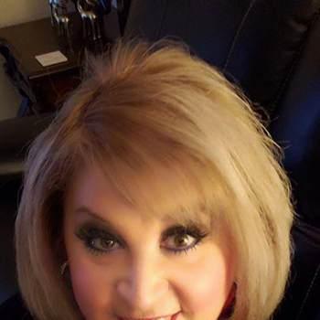 elizam557614_New Mexico_Single_Weiblich