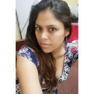 karenm54189's profile photo