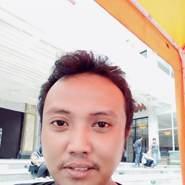 guruht6's profile photo