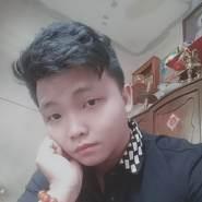 huyn720's profile photo