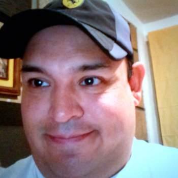 tony302457_Quintana Roo_Svobodný(á)_Muž