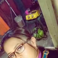 atheui's profile photo
