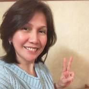 pretty123446's profile photo