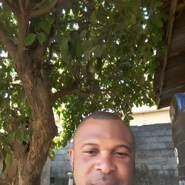 adeyemitunde645's profile photo