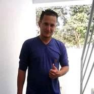 luismendoza169249's profile photo