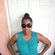 natasha138429's profile photo