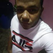 carlosrosario6's profile photo