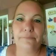 lorenamarquez2's profile photo