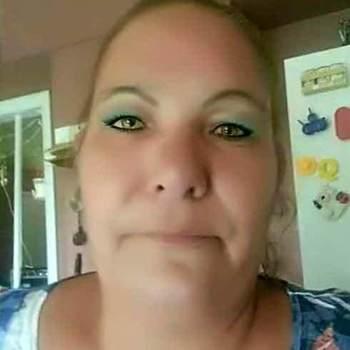 lorenamarquez2_Oklahoma_Single_Female