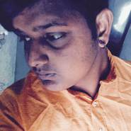 rangerp714556's profile photo