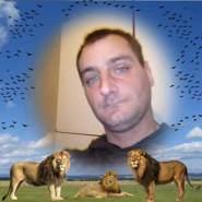 csabah281449's profile photo