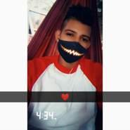 renec08's profile photo