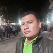 nozan14's profile photo