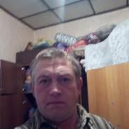 maksim405996's profile photo