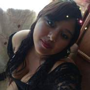 amit617880's profile photo