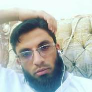 mohsini29's profile photo