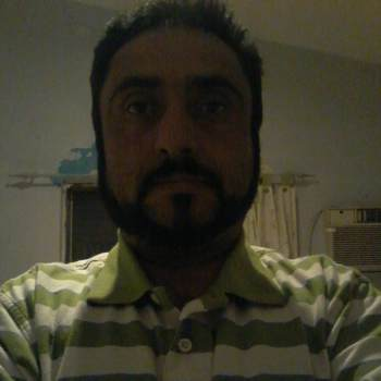 jesscan878_Nuevo Leon_Single_Male