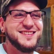 jayv566's profile photo