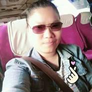 user_Jeab021034's profile photo