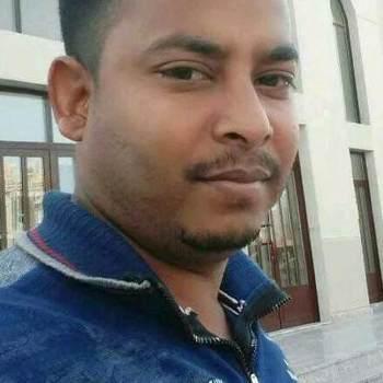 rasel976778_Al Farwaniyah_Single_Male