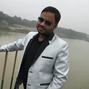 mehedih710036's profile photo