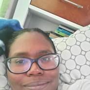 christinah651931's profile photo