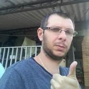 alexandre1033's profile photo
