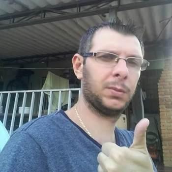 alexandre1033_Sao Paulo_Libero/a_Uomo