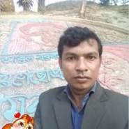 atikurr33's profile photo