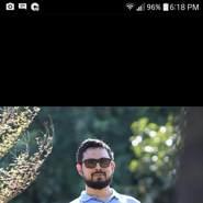 gladb79's profile photo