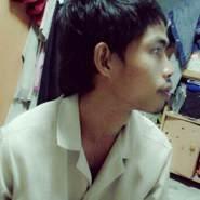 userwtkv45897's profile photo