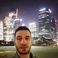 sergeym692025's profile photo