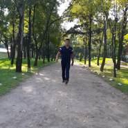 antonio405211's profile photo