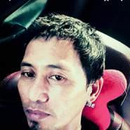 rahmattj7's profile photo