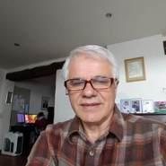 remzid254541's profile photo