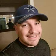prestontombd's profile photo