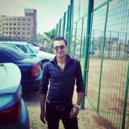 mahmouds378227's profile photo