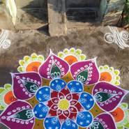 kannan540904's profile photo