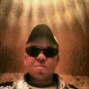 aleksandrm618187's profile photo