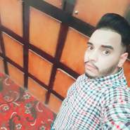 mohameda342068's profile photo