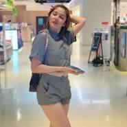anesia877174's profile photo