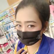 nanan2387's profile photo