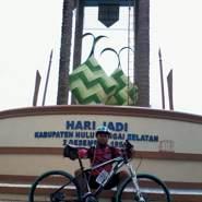 wahyuh119's profile photo