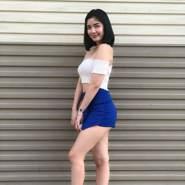 anesia686428's profile photo