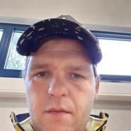 pacs423's profile photo