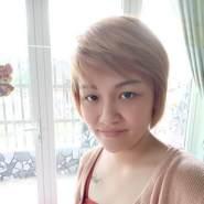 linhangela55584's profile photo