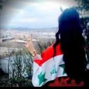 horaa40's profile photo