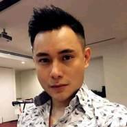 michaell664356's profile photo