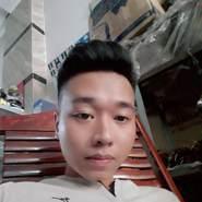 tuanbui850073's profile photo