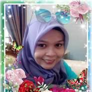evid761's profile photo